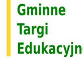 targi_gom